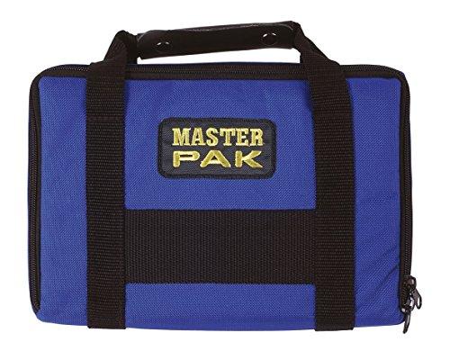 Karella Master PAK (blau)