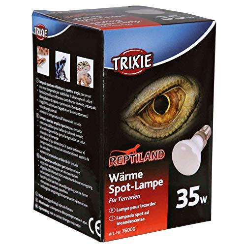 Trixie 76000