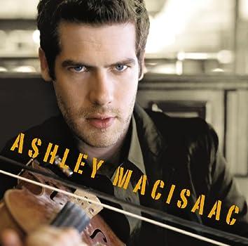 Ashley MacIsaac