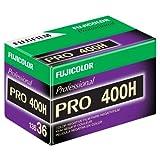 Fuji PRO 400 H 135-36 Farbnegativ-Filme