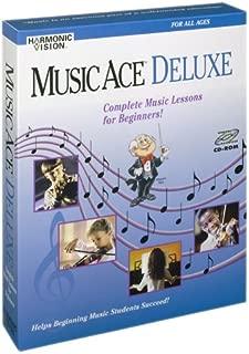 music ace maestro