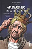 Jack of Fables, Tome 1