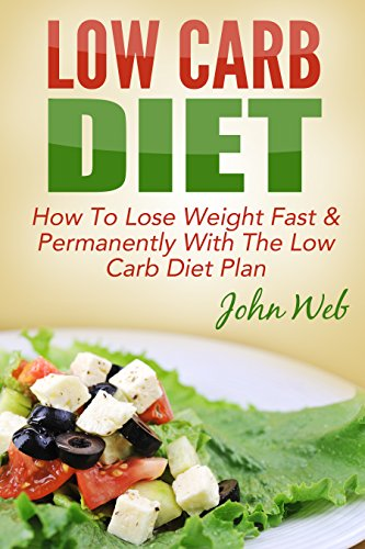 low carb diet weight loss slow down