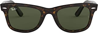 Rb2140 Original Wayfarer Sunglasses
