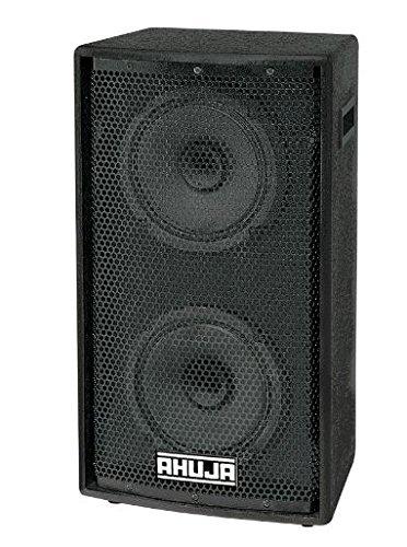 AHUJA SRX 50DX 50 WATTS SPEAKER BOX