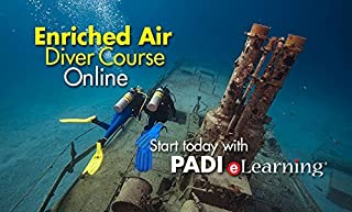 Best padi enriched air Reviews