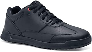 : shoes for crews womens