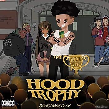 Hood Trophy
