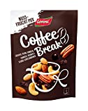 Lorenz Snack World Nuss Frucht Mix Coffee Break, 11er Pack (11 x 100 g)