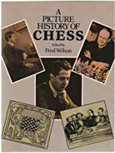 Picture History of Chess