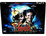 Hook - Edición Horizontal [DVD]
