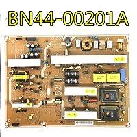 for samgsung LA52A550 BN44-00201A SIP528A LTF520HB01 power board