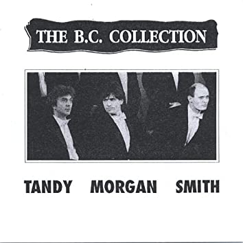 The B.C. Collection