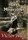 Les Misérables - Intégrale par Hugo