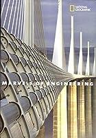 Marvels of Engineering