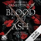 Blood and Ash: Liebe kennt keine Grenzen