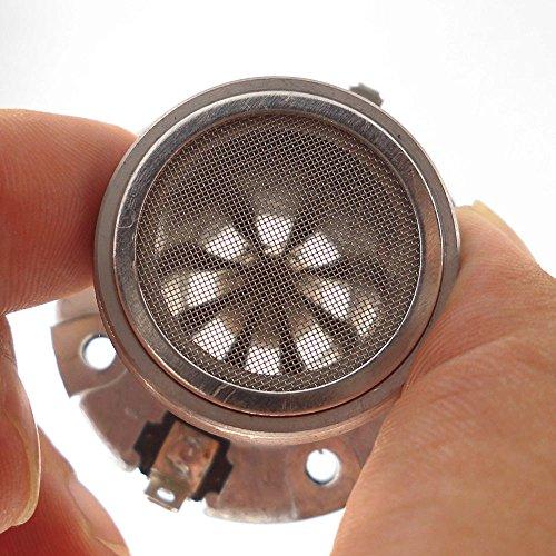 Replacement Diaphragm Fit For JBL 2414H 2414H-1, 2414-C EON 305 EON 315 210P 510 928 EON515 PRX AC26