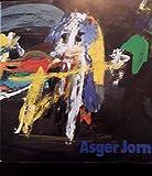 asger_jorn_1914-1973-gemalde,_zeichnungen,_aquarelle,_gouachen,_skulpturen