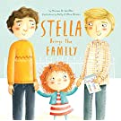 Stella Brings the Family