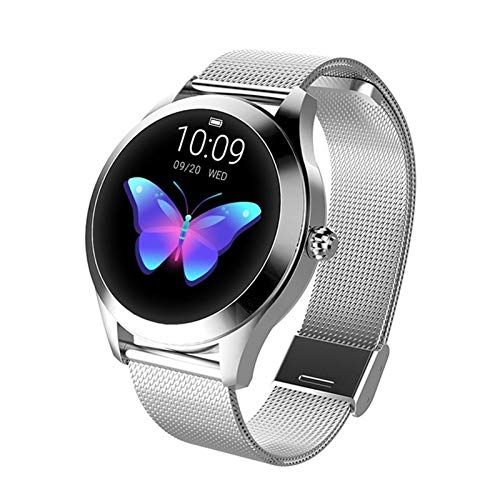 smartwatch mujer android fabricante FEI JI