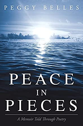 Peace in Pieces
