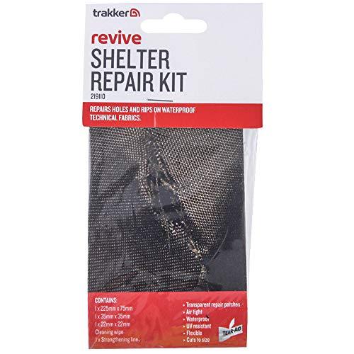 Trakker Revive Shelter Repair Kit