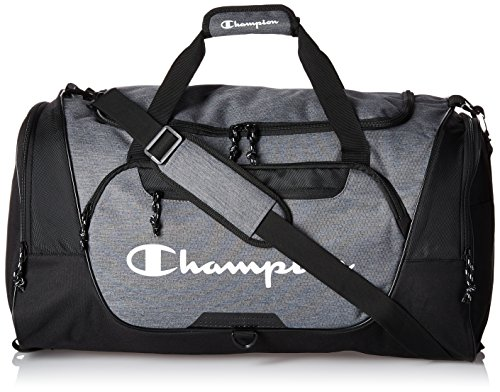 Champion Men's Expedition 24' Duffel
