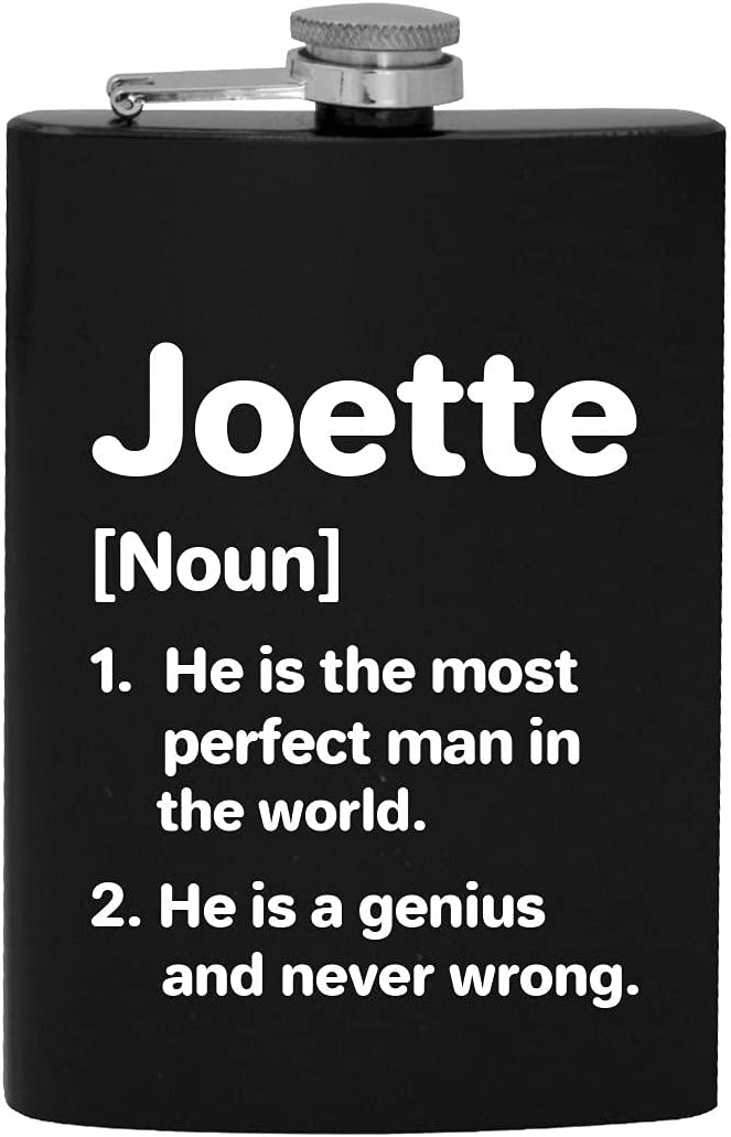 Joette Mail order Definition The Ranking TOP7 Most Perfect Man Drinking Hip Alcoho 8oz -