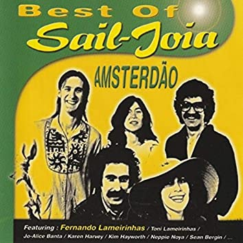 Best of Sail-Joia