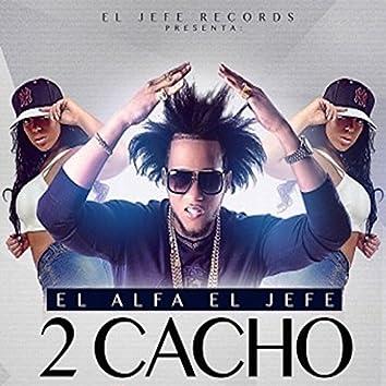 2 Cacho