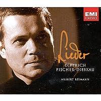 Lieder (2004-01-01)