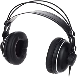 Superlux HD662F Auriculares de Estudio