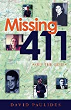 Best missing 411 off the grid book Reviews