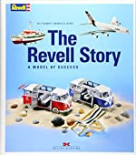 The Revell Story d'Andreas Berse