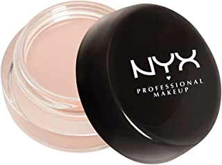 NYX Professional Makeup Dark Circle Concealer, Fair, 0.1 Ounce
