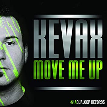 Move Me Up