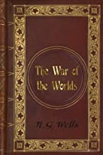 Best well of many worlds Reviews