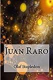 Juan Raro
