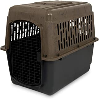 Best hunting dog kennels Reviews