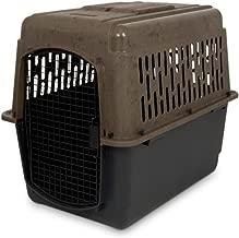 Ruff Maxx Portable Dog Kennel