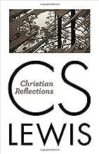 Best cs lewis testimony Reviews