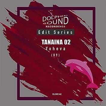 Tanaina O2