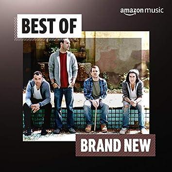 Best of Brand New