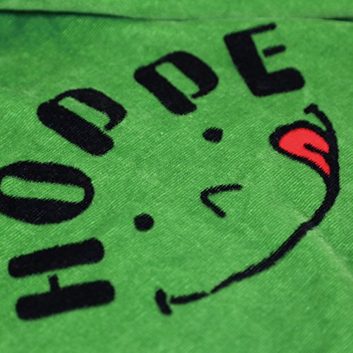HOPPE『ラップタオル』