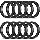 Rubber Ring Can Gaskets Gas Can Spout Gaskets Fuel Washer Seals Spout Gasket...