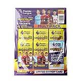 Panini Premier League 2020/21 Adrenalyn XL Multipack