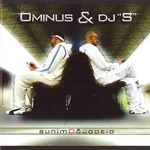 Ominus Didahi