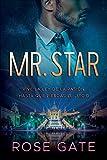 Mr. Star: Vive la ley de la pasión, hasta que pierdas el juicio: 5 (Speed)