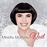 Noël von Mireille Mathieu