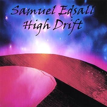 High Drift